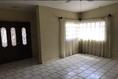 Foto de casa en venta en elias muller , campanario, chihuahua, chihuahua, 8205112 No. 05
