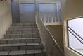 Foto de casa en venta en elias muller , campanario, chihuahua, chihuahua, 8205112 No. 06