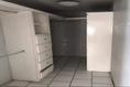 Foto de casa en venta en elias muller , campanario, chihuahua, chihuahua, 8205112 No. 07