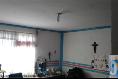 Foto de casa en venta en emiliano zapata , covadonga, chalco, méxico, 3034487 No. 25