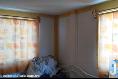 Foto de casa en venta en emiliano zapata , covadonga, chalco, m?xico, 3034487 No. 27