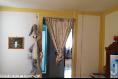 Foto de casa en venta en emiliano zapata , covadonga, chalco, méxico, 3034487 No. 28