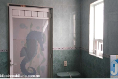 Foto de casa en venta en emiliano zapata , covadonga, chalco, m?xico, 3034487 No. 30