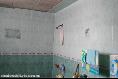 Foto de casa en venta en emiliano zapata , covadonga, chalco, méxico, 3034487 No. 33