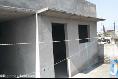 Foto de casa en venta en emiliano zapata , covadonga, chalco, m?xico, 3034487 No. 34