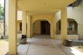 Foto de casa en venta en emiliano zapata , el quince centro, el salto, jalisco, 3032942 No. 02