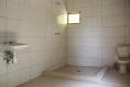 Foto de casa en venta en emiliano zapata , el quince centro, el salto, jalisco, 3032942 No. 10