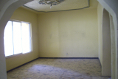 Foto de casa en venta en emiliano zapata , el quince centro, el salto, jalisco, 3032942 No. 12