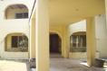 Foto de casa en venta en emiliano zapata , el quince centro, el salto, jalisco, 3032942 No. 14