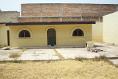 Foto de casa en venta en emiliano zapata , el quince centro, el salto, jalisco, 3032942 No. 15