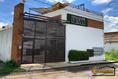 Foto de casa en venta en emiliano zapata , nuevo león, cuautlancingo, puebla, 0 No. 01
