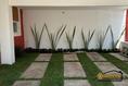 Foto de casa en venta en emiliano zapata , nuevo león, cuautlancingo, puebla, 0 No. 02