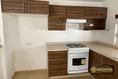 Foto de casa en venta en emiliano zapata , nuevo león, cuautlancingo, puebla, 0 No. 04