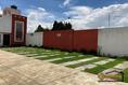 Foto de casa en venta en emiliano zapata , nuevo león, cuautlancingo, puebla, 0 No. 11