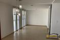 Foto de casa en venta en emiliano zapata , nuevo león, cuautlancingo, puebla, 0 No. 13