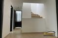 Foto de casa en venta en emiliano zapata , nuevo león, cuautlancingo, puebla, 0 No. 20