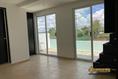 Foto de casa en venta en emiliano zapata , nuevo león, cuautlancingo, puebla, 0 No. 22