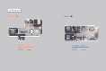 Foto de departamento en venta en emperadores , portales sur, benito juárez, df / cdmx, 14020302 No. 12