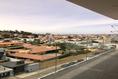 Foto de departamento en venta en ensenada , madero (cacho), tijuana, baja california, 14741385 No. 04