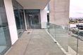 Foto de departamento en venta en ensenada , madero (cacho), tijuana, baja california, 14741385 No. 05