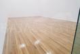 Foto de departamento en venta en ensenada , madero (cacho), tijuana, baja california, 14741385 No. 23