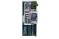 Foto de casa en venta en entre grijalva y agua blanca , tulum centro, tulum, quintana roo, 7525853 No. 05