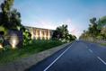 Foto de terreno habitacional en venta en entreparques , algarrobos desarrollo residencial, mérida, yucatán, 20756752 No. 01