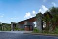 Foto de terreno habitacional en venta en entreparques , algarrobos desarrollo residencial, mérida, yucatán, 20756752 No. 04