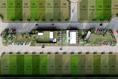 Foto de terreno habitacional en venta en entreparques , algarrobos desarrollo residencial, mérida, yucatán, 20756752 No. 09