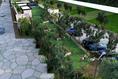Foto de terreno habitacional en venta en entreparques , algarrobos desarrollo residencial, mérida, yucatán, 20756752 No. 12