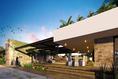 Foto de terreno habitacional en venta en entreparques , algarrobos desarrollo residencial, mérida, yucatán, 20756752 No. 13