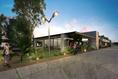 Foto de terreno habitacional en venta en entreparques , algarrobos desarrollo residencial, mérida, yucatán, 20756752 No. 14