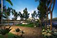 Foto de terreno habitacional en venta en entreparques , algarrobos desarrollo residencial, mérida, yucatán, 20756752 No. 15