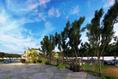 Foto de terreno habitacional en venta en entreparques , algarrobos desarrollo residencial, mérida, yucatán, 20756752 No. 16
