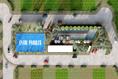Foto de terreno habitacional en venta en entreparques , algarrobos desarrollo residencial, mérida, yucatán, 20756752 No. 17