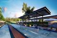 Foto de terreno habitacional en venta en entreparques , algarrobos desarrollo residencial, mérida, yucatán, 20756752 No. 19