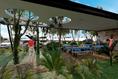 Foto de terreno habitacional en venta en entreparques , algarrobos desarrollo residencial, mérida, yucatán, 20756752 No. 22