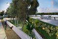 Foto de terreno habitacional en venta en entreparques , algarrobos desarrollo residencial, mérida, yucatán, 20756752 No. 23