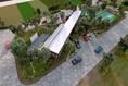 Foto de terreno habitacional en venta en entreparques , algarrobos desarrollo residencial, mérida, yucatán, 20756752 No. 24