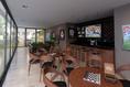 Foto de terreno habitacional en venta en entreparques , algarrobos desarrollo residencial, mérida, yucatán, 20756752 No. 27