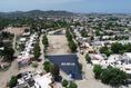 Foto de terreno comercial en venta en ernestina , nuevo cajeme, mazatlán, sinaloa, 16339208 No. 01
