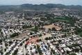 Foto de terreno comercial en venta en ernestina , nuevo cajeme, mazatlán, sinaloa, 16339208 No. 02