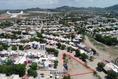 Foto de terreno comercial en venta en ernestina , nuevo cajeme, mazatlán, sinaloa, 16339208 No. 03