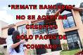 Foto de departamento en venta en escorpion 5, prado churubusco, coyoacán, df / cdmx, 13367771 No. 06