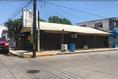 Foto de terreno habitacional en venta en esperanza ctv3004e , tamaulipas, tampico, tamaulipas, 5742299 No. 01