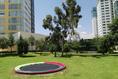 Foto de departamento en venta en eucalipto , jesús del monte, huixquilucan, méxico, 17747609 No. 13