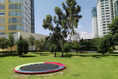 Foto de departamento en venta en eucalipto , la retama, huixquilucan, méxico, 17747609 No. 13