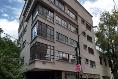 Foto de edificio en venta en eugenia , del valle norte, benito juárez, df / cdmx, 14032329 No. 01