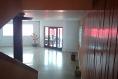 Foto de edificio en venta en eugenia , del valle norte, benito juárez, df / cdmx, 14032329 No. 03