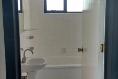 Foto de edificio en venta en eugenia , del valle norte, benito juárez, df / cdmx, 14032329 No. 04